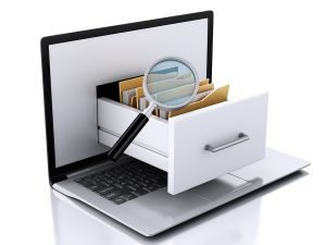 Document Conversion Services Springfield MO