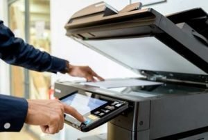 Document Scanning Services Marshfield MO